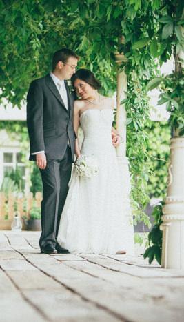 wedding photographer kildare