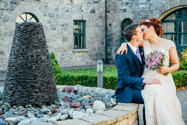 <h3>Ciara & Hugh - Moyvalley Hotel & Golf Resort, Co Kildare</h3> Hi Andy, just wanted to say than you, we are delighted with the photos and will be highly recommending you. Thanks again, Ciara & Hugh.
