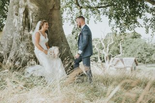 Wedding Photographer Dublin. Wedding Photographer Kildare. Wedding Photographer Ireland. Ireland's top wedding photographer - ATL Photography