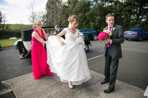 Wedding Photographer Portfolio for ATL Photography, one of Ireland's most creative and stylish wedding photographers. Local venues include the Westgrove Hotel, The K Club, Carton House, Killashee House Hotel, Johnstown House Hotel, Finnstown House Hotel, Celbridge Manor Hotel, Cabra Castle Hotel.