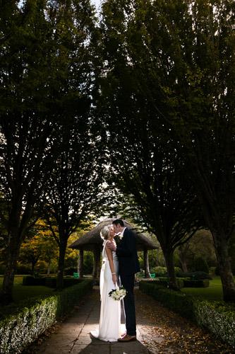 Wedding Photographer Portfolio for ATL Photography, one of Ireland's most creative and stylish wedding photographers. Local venues include the Westgrove Hotel, The K Club, Carton House, Killashee House Hotel, Johnstown House Hotel, Finnstown House Hotel, Celbridge Manor Hotel, Cabra Castle Hotel. Wedding photobooth, photo, booth, atl-photobooth.com, atl-photography.com, dunraven Wedding Photographer Portfolio for ATL Photography, one of Ireland's most creative and stylish wedding photographers. Local venues include the Westgrove Hotel, The K Club, Carton House, Killashee House Hotel, Johnstown House Hotel, Finnstown House Hotel, Celbridge Manor Hotel, Cabra Castle Hotel. Wedding photobooth, photo, booth, atl-photobooth.com, atl-photography.com, dunraven arms hotel, adarearms hotel, adare