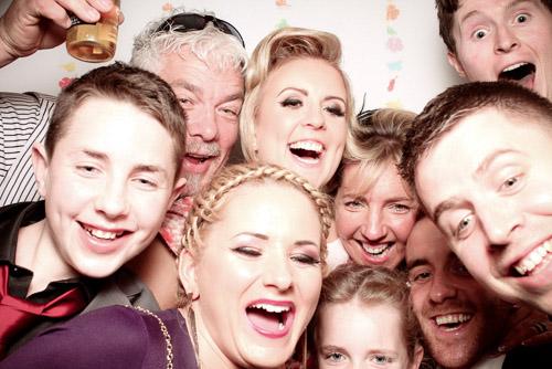 Wedding Photographer Portfolio for ATL Photography, one of Ireland's most creative and stylish wedding photographers. Local venues include the Westgrove Hotel, The K Club, Carton House, Killashee House Hotel, Johnstown House Hotel, Finnstown House Hotel, Celbridge Manor Hotel, Cabra Castle Hotel. Wedding photobooth, photo, booth, atl-photobooth.com, atl-photography.com