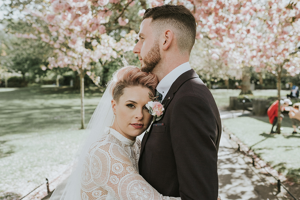 Wedding Photographer Dublin. Wedding Photographer Kildare. Wedding Photographer Ireland. Ireland's top wedding photographer - ATL Photography
